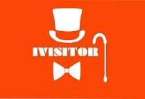 iVisitor.org