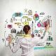 Маркетолог, тренинги по маркетингу Киев
