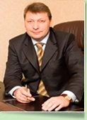 Немировский Игорь
