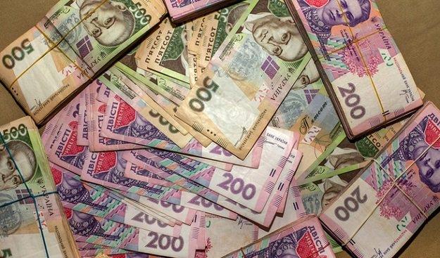 Кредит наличными в Киеве - где взять деньги в долг.Удобство сервиса для получения кредита наличными в Киеве