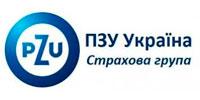 """Страхова компанія """"PZU Україна"""""""